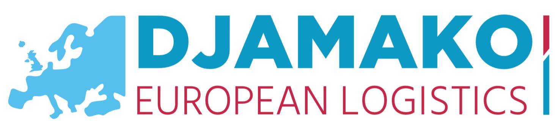 Djamako.eu